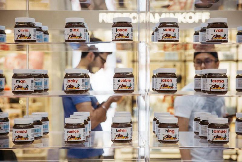 Resize Nutella_02 (Bloomberg)