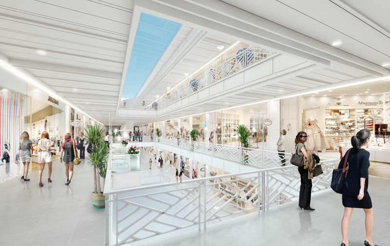 resize-shopping-complex2