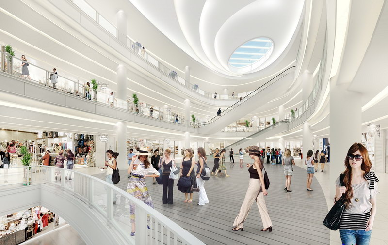 resize-shopping-complex3