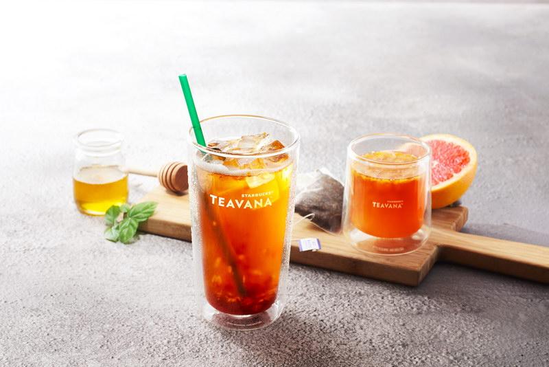 Resize Teavana_Tea_Asia_(2)