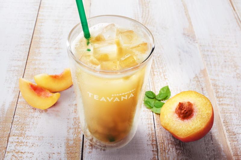 Resize Teavana_Tea_Asia_(3)