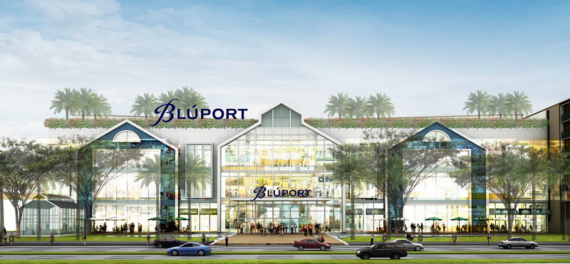 resize-perspective-bluport-entrance-view