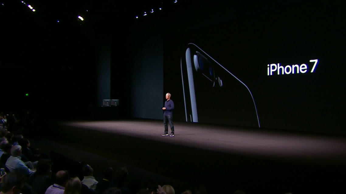 iphone-7-announcement