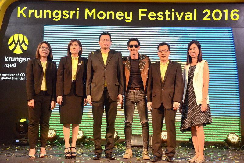 krungsri-festival2a
