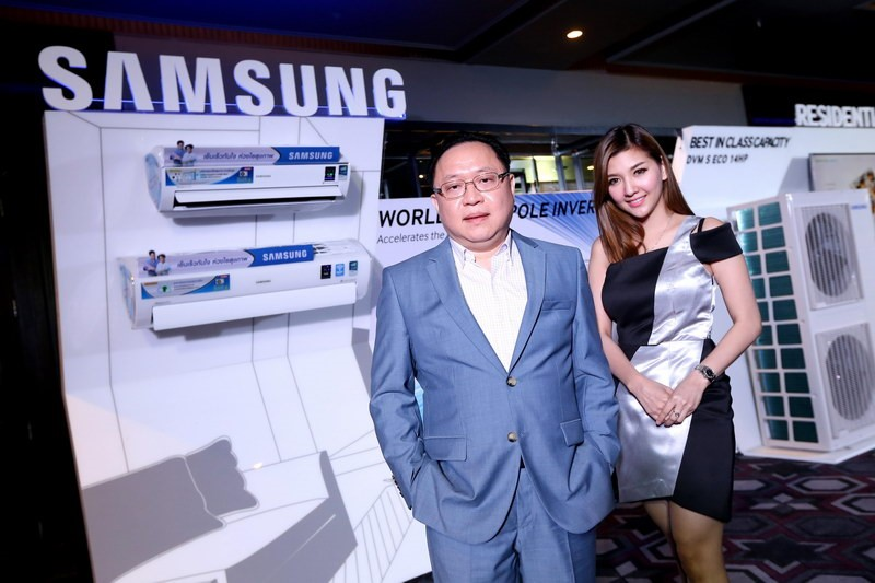 samsung-aircon-marketing-thailand-2016