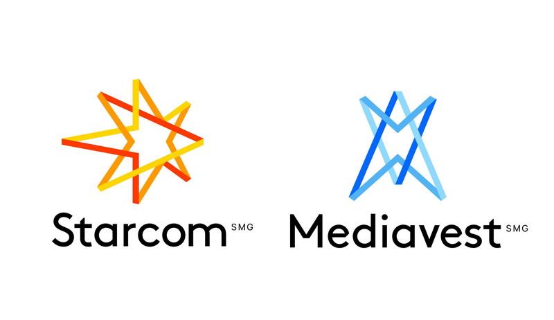 starcom-mediavest-thailand-logo