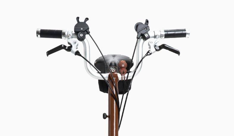 brown-bike-head