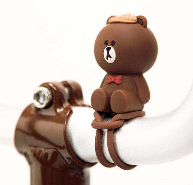 brown-bike2