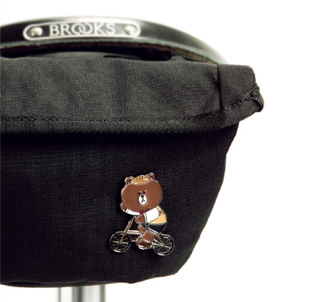 brown-bike3