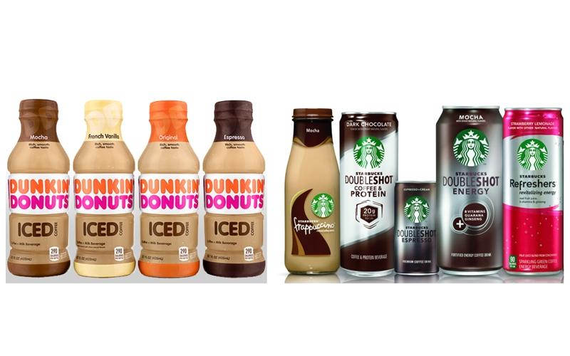 dunkin-donut-rtd-coffee-vs-starbucks