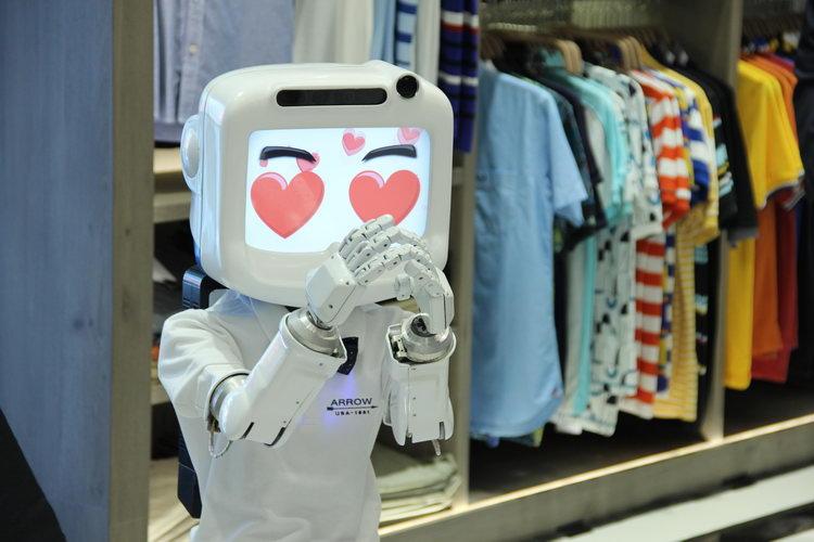 icc-robot-%e0%b8%ab%e0%b8%b8%e0%b9%88%e0%b8%99%e0%b8%a2%e0%b8%99%e0%b8%95%e0%b9%8c4
