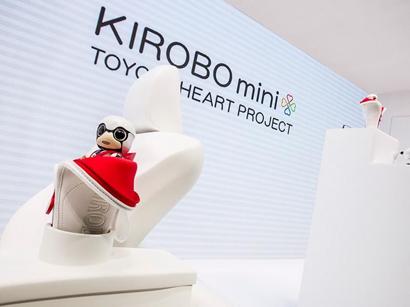 resize-kirobo-mini_05