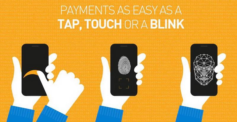 resize-mastercard-biometricmastercard
