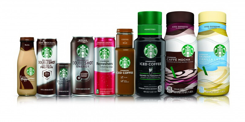 resize-ready-to-drink-starbucks-coffee_01