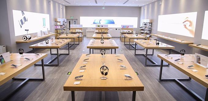 resize-xiaomi-stores
