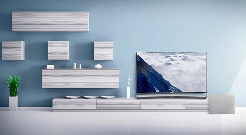 samsung-av-sound-bar-4