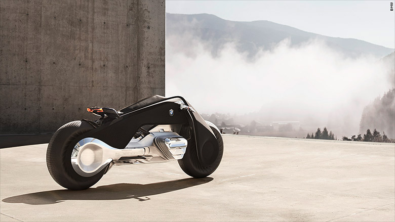 bmw-next100-motorcycle