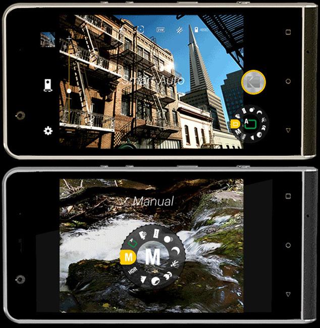 kodak-ektra-smartphone-auto-manual-camera-setting