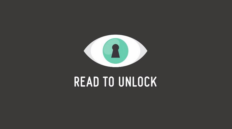 read-to-unlock-sweden-app