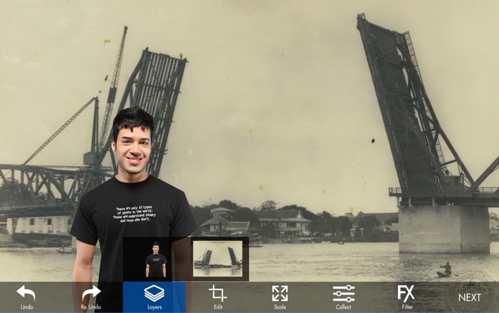 samsung-culture-app2