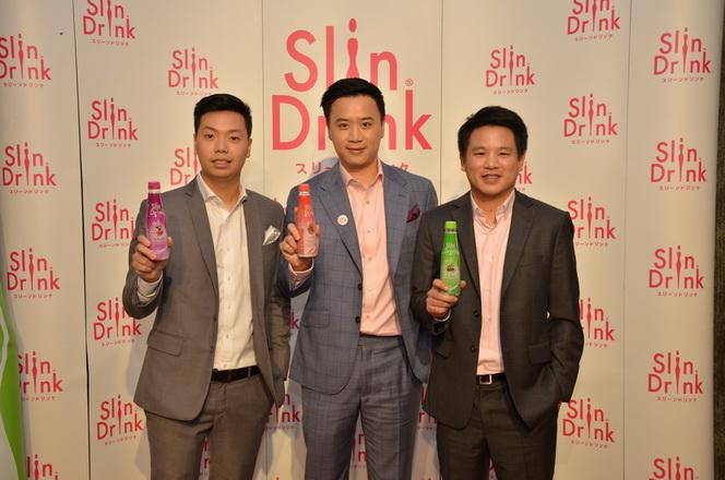 slin-drink-1