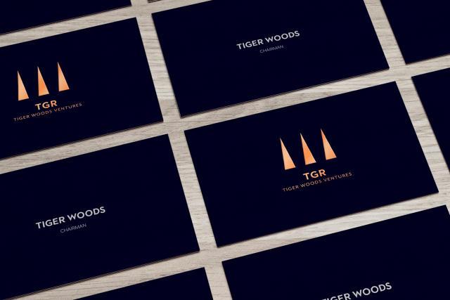 tiger-woods-namecard