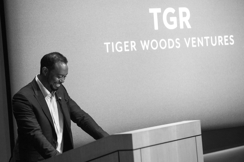 tiger-woods-venture