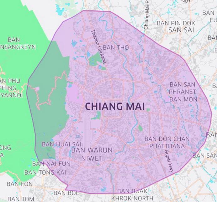 cm-map-uber
