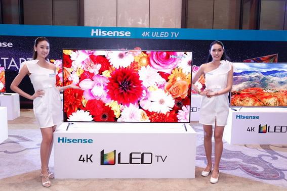 hisense33