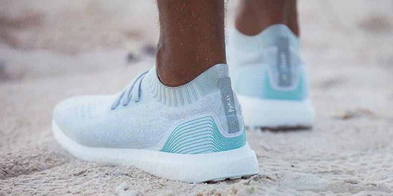 resize-adidas-x-parley_01
