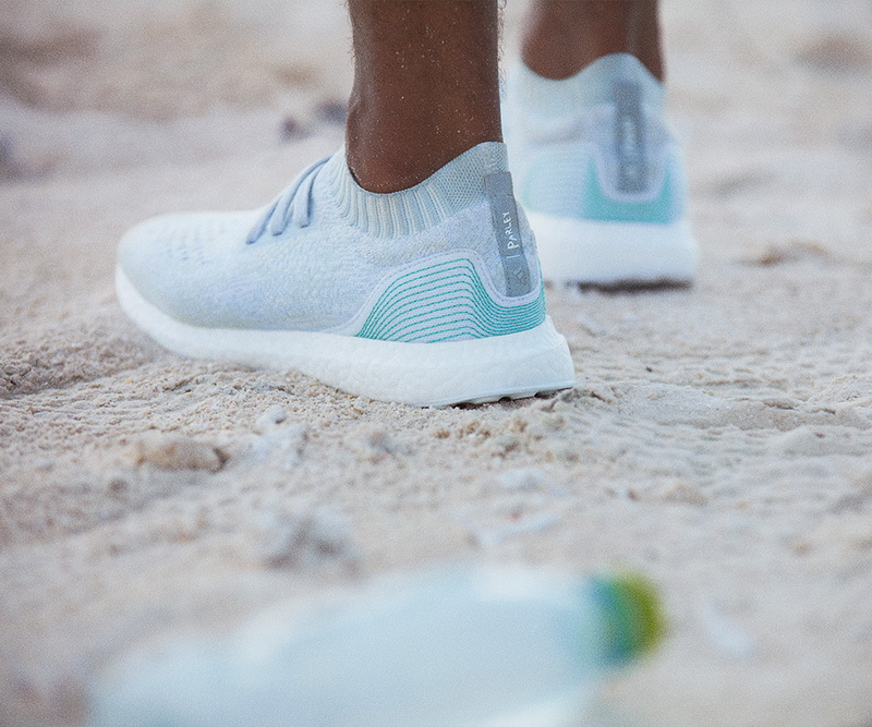 resize-adidas-x-parley_03