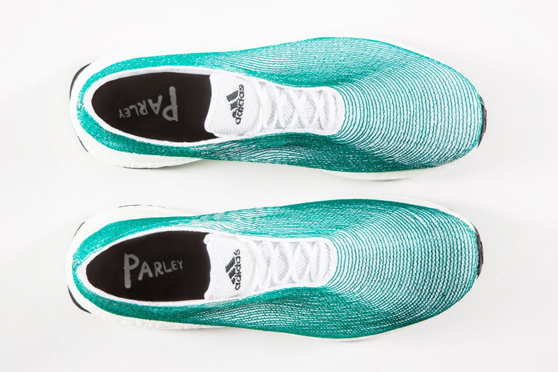 resize-adidas-x-parley_04