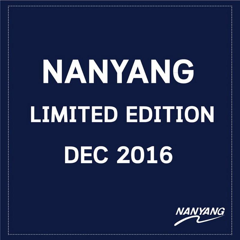 resize-nanyangxstamp_03