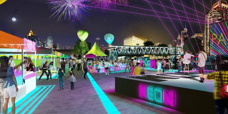 resize-neon-scene-event