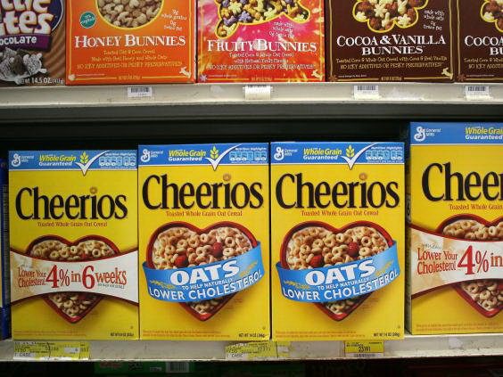 resize-cheerios-cereal