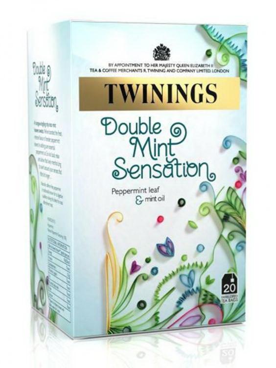 resize-twinings-double-mint-sensat