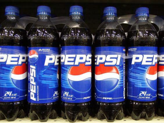 resize-web-pepsi-bottles-get