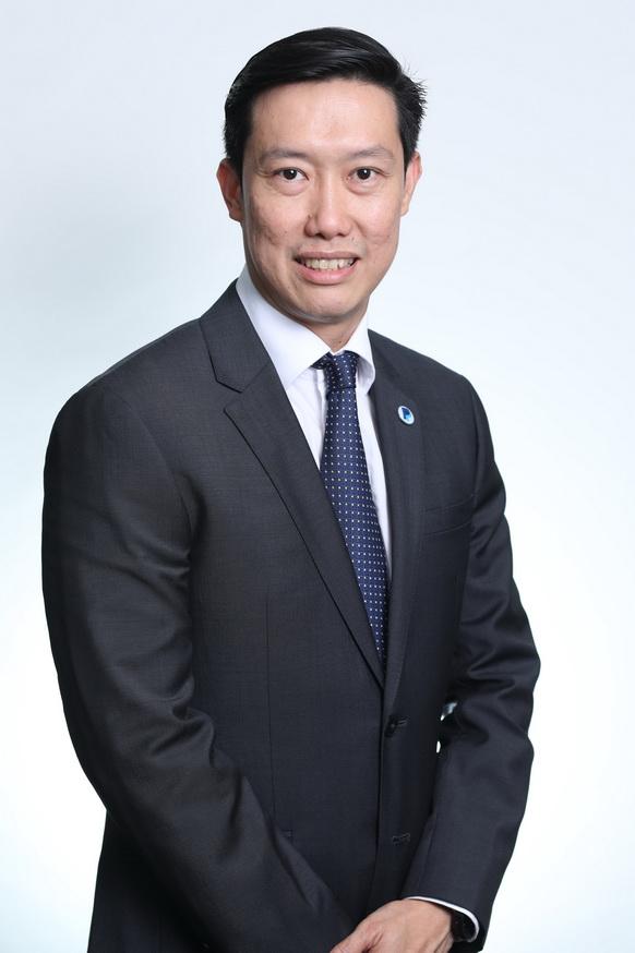 somwang