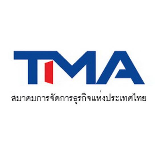 tma111