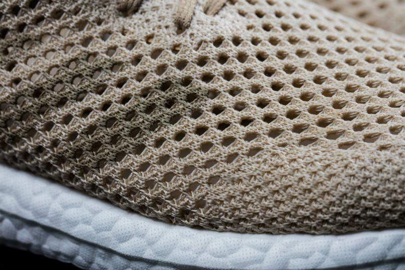 adidas_biosteel_0c6a5726_highres