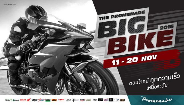 big-bike1