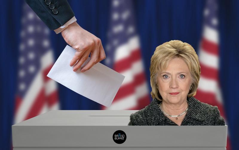 branding-politic-hillary-trump2