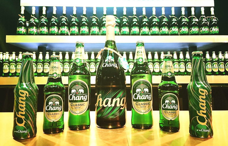 chang-champaign