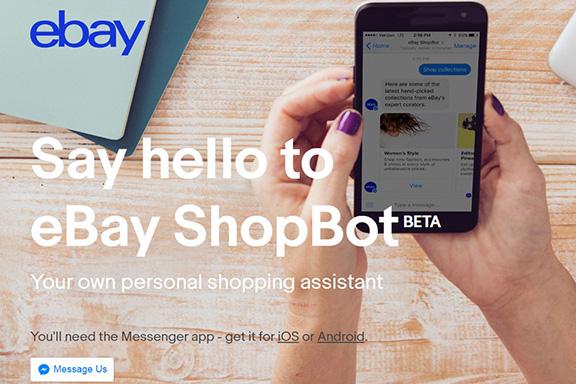 ebay-shopbot-1