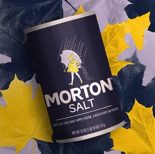 mortan-salt-2