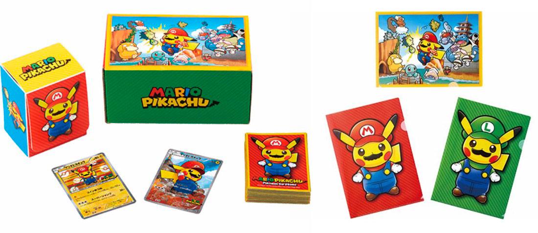 super-mario-pikachu2