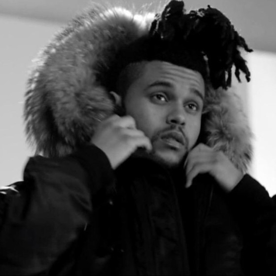 the-weeknd-instagram