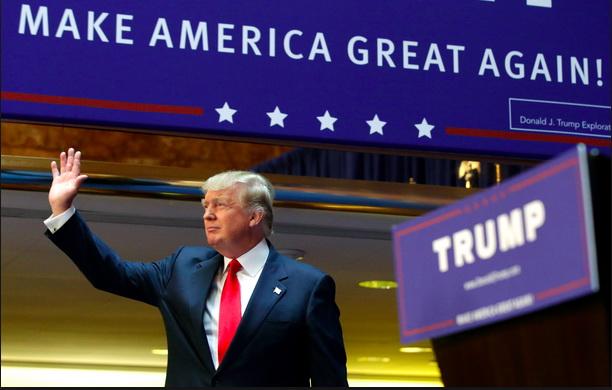 trump-make-america