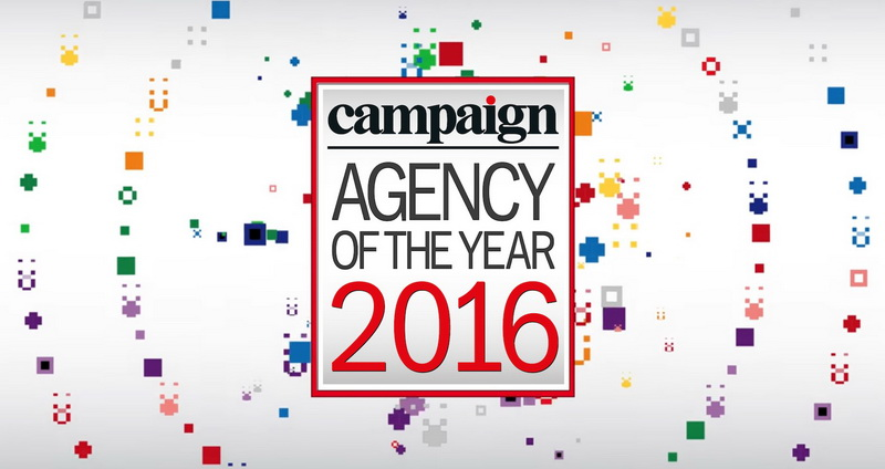 agency-of-the-year-award-2016-%e0%b8%a3%e0%b8%b2%e0%b8%87%e0%b8%a7%e0%b8%b1%e0%b8%a5