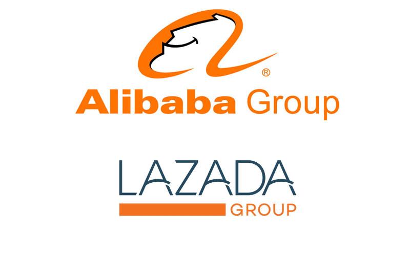 alibaba-lazada